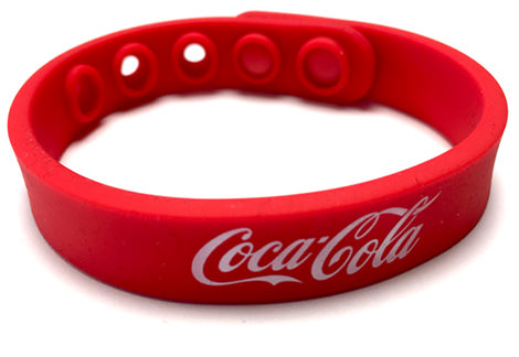 CocaCola_Wearable