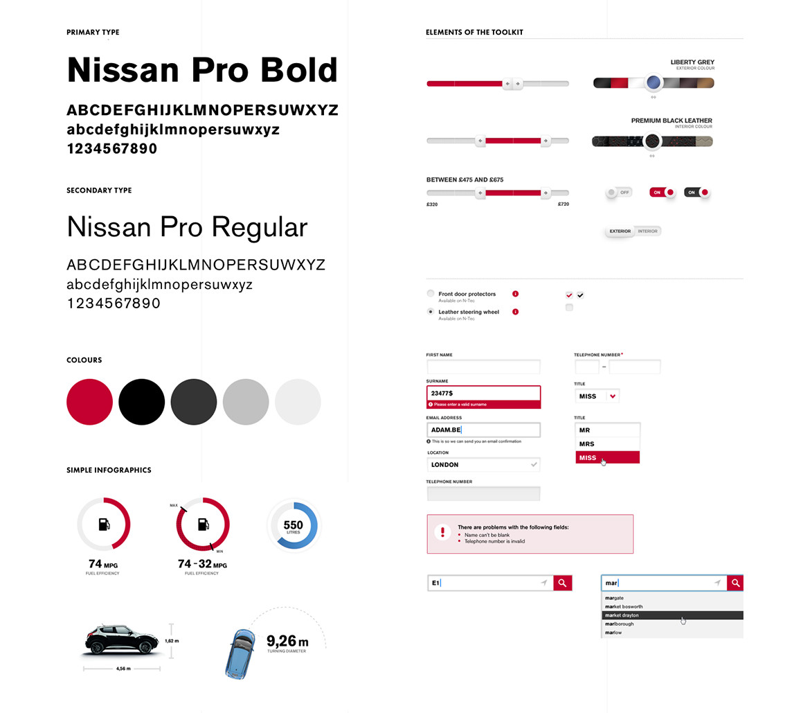 Nissan_Toolkit